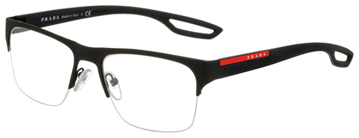 prescription-glasses-Prada-VPS55F-DG0-101-45