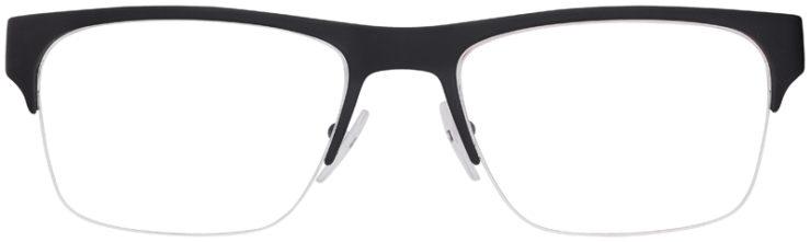 prescription-glasses-Prada-VPS55F-DG0-101-FRONT