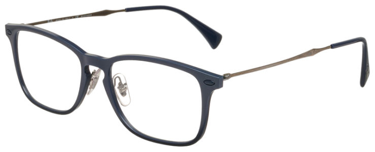 prescription-glasses-Ray-Ban-Graphene-RB8953-8027-45