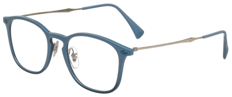 prescription-glasses-Ray-Ban-Graphene-RB8954-5756-45