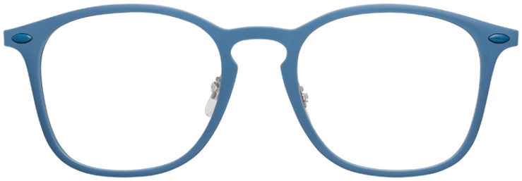 prescription-glasses-Ray-Ban-Graphene-RB8954-5756-FRONT