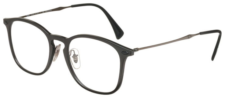 prescription-glasses-Ray-Ban-Graphene-RB8954-8029-45