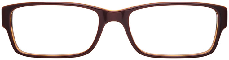 prescription-glasses-Ray-Ban-RB5169-5817-FRONT