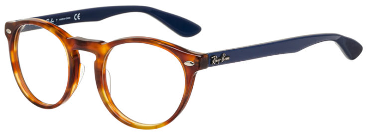 prescription-glasses-Ray-Ban-RB5283-5609-45