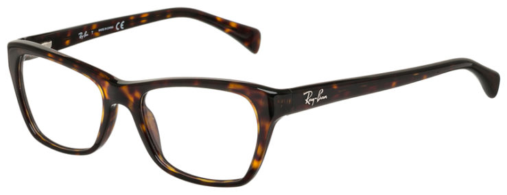 prescription-glasses-Ray-Ban-RB5298-2012-45