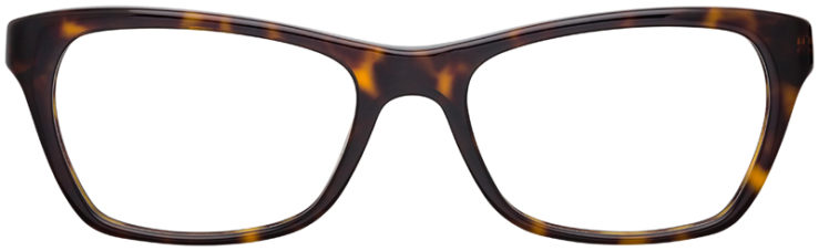 prescription-glasses-Ray-Ban-RB5298-2012-FRONT