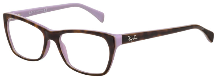 prescription-glasses-Ray-Ban-RB5298-5340-45