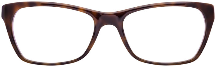 prescription-glasses-Ray-Ban-RB5298-5340-FRONT