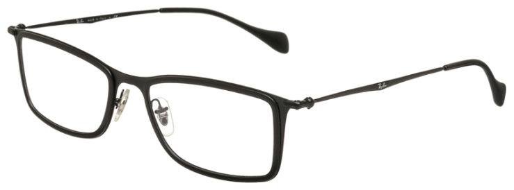 prescription-glasses-Ray-Ban-RB6299-2760-45