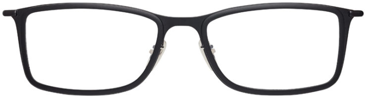 prescription-glasses-Ray-Ban-RB6299-2760-FRONT