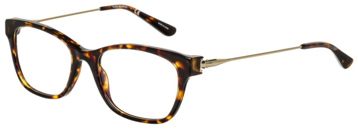 prescription-glasses-Tory-Burch-TY2063-1033-45