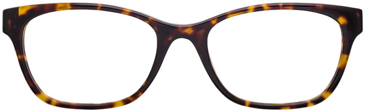 prescription-glasses-Tory-Burch-TY2063-1033-FRONT