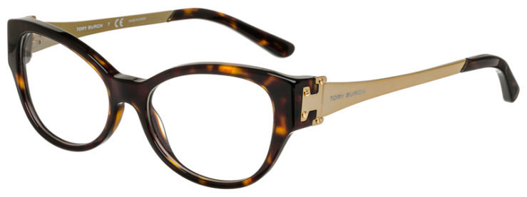 prescription-glasses-Tory-Burch-TY2077-1373-45