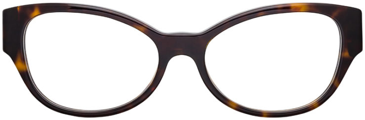 prescription-glasses-Tory-Burch-TY2077-1373-FRONT