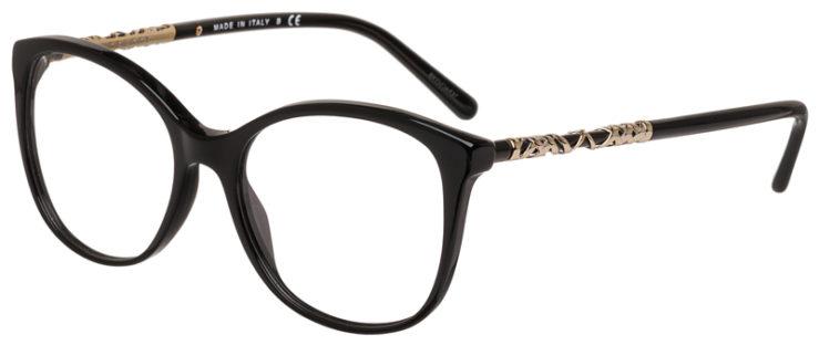 prescription-glasses-Burberry-B2245-3001-45