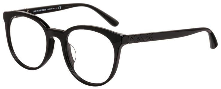 prescription-glasses-Burberry-B2250-F-3001-45