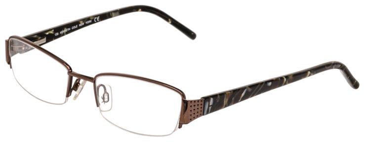 prescription-glasses-Kenneth-Cole-KC102-776-45