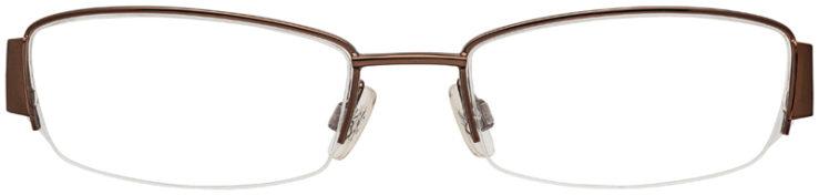 prescription-glasses-Kenneth-Cole-KC102-776-FRONT