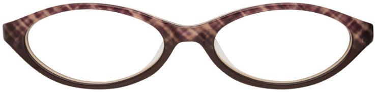prescription-glasses-Kenneth-Cole-KC123-48-FRONT