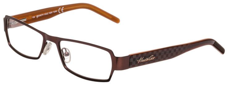 prescription-glasses-Kenneth-Cole-KC129-48-45