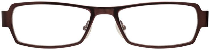 prescription-glasses-Kenneth-Cole-KC129-48-FRONT