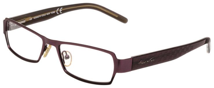 prescription-glasses-Kenneth-Cole-KC129-81-45
