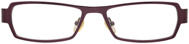 prescription-glasses-Kenneth-Cole-KC129-81-FRONT