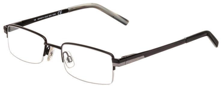prescription-glasses-Kenneth-Cole-KC131-1-45