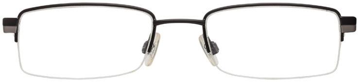 prescription-glasses-Kenneth-Cole-KC131-1-FRONT