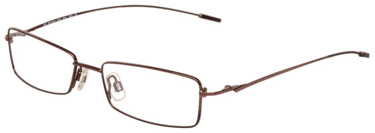 prescription-glasses-Kenneth-Cole-KC139-48-45