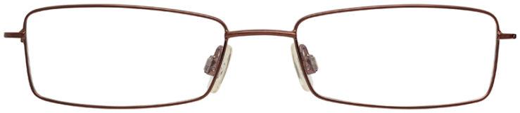 prescription-glasses-Kenneth-Cole-KC139-48-FRONT