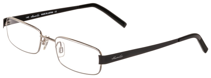 prescription-glasses-Kenneth-Cole-KC141-10-45