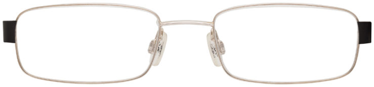 prescription-glasses-Kenneth-Cole-KC141-10-FRONT