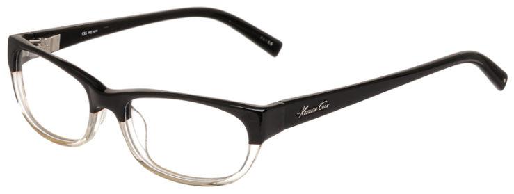prescription-glasses-Kenneth-Cole-KC144-3-45