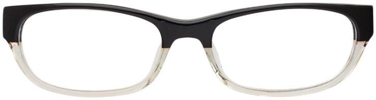 prescription-glasses-Kenneth-Cole-KC144-3-FRONT