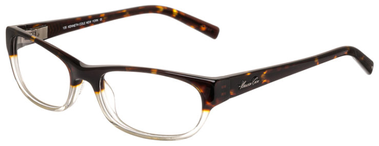 prescription-glasses-Kenneth-Cole-KC144-56-45