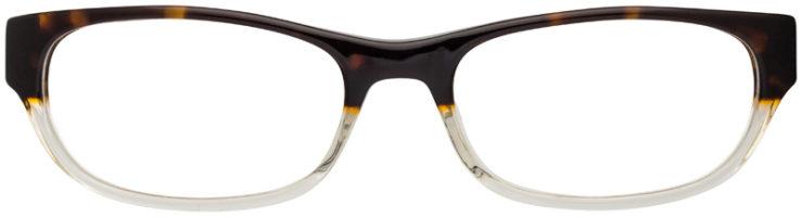 prescription-glasses-Kenneth-Cole-KC144-56-FRONT