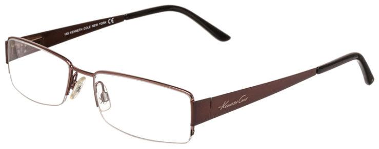 prescription-glasses-Kenneth-Cole-KC150-48-45