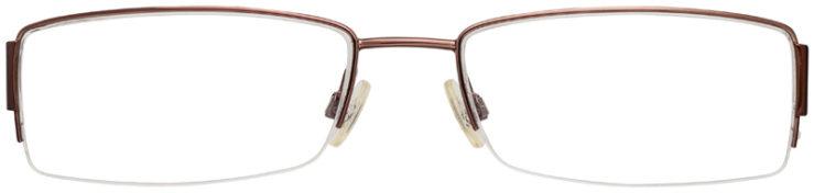 prescription-glasses-Kenneth-Cole-KC150-48-FRONT