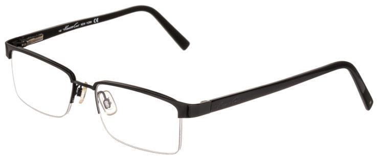 prescription-glasses-Kenneth-Cole-KC151-2-45