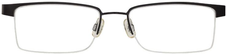 prescription-glasses-Kenneth-Cole-KC151-2-FRONT