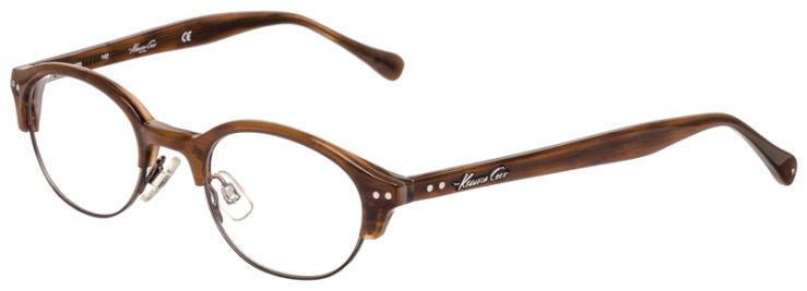 prescription-glasses-Kenneth-Cole-KC152-55-45