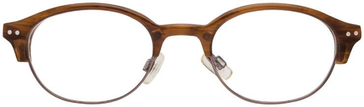 prescription-glasses-Kenneth-Cole-KC152-55-FRONT