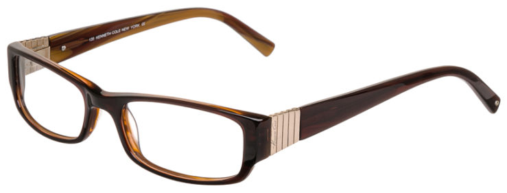 prescription-glasses-Kenneth-Cole-KC154-50-45