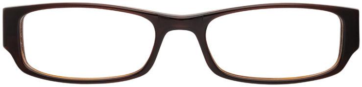 prescription-glasses-Kenneth-Cole-KC154-50-FRONT