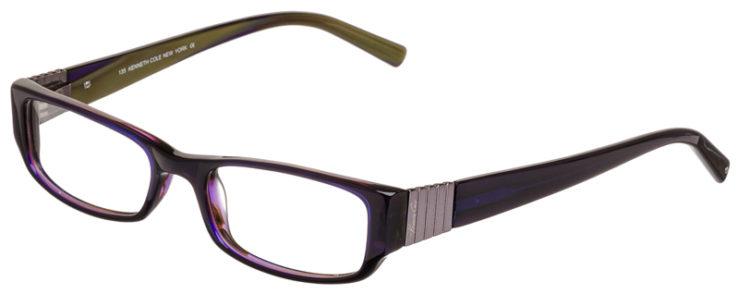 prescription-glasses-Kenneth-Cole-KC154-92-45