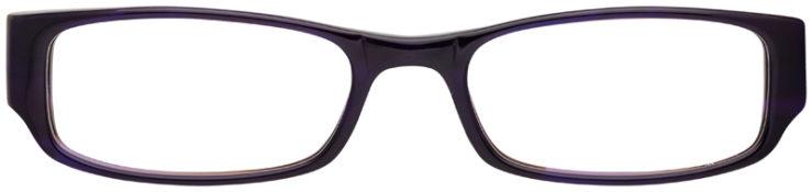 prescription-glasses-Kenneth-Cole-KC154-92-FRONT