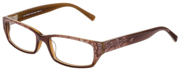 prescription-glasses-Kenneth-Cole-KC159-48-45