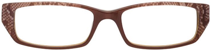 prescription-glasses-Kenneth-Cole-KC159-48-FRONT