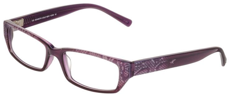 prescription-glasses-Kenneth-Cole-KC159-81-45